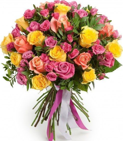 Купить цветы в костроме с доставкой подарок мужчине раскладной стакан